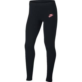 Nike Nsw Jdi Legging Junior