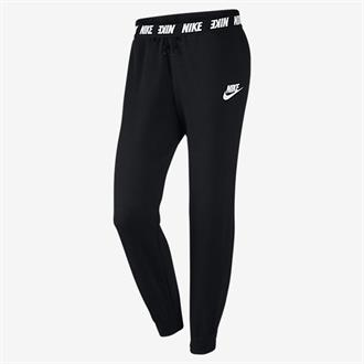 Nike Nsw Joggingbroek