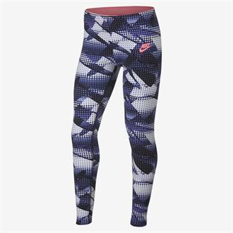 Nike Nsw Legging Junior