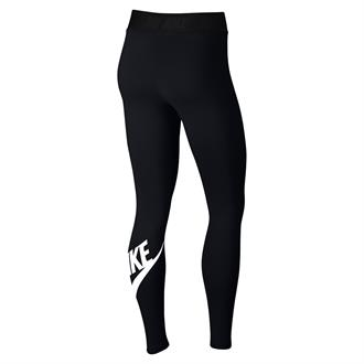 Nike Nsw Legging