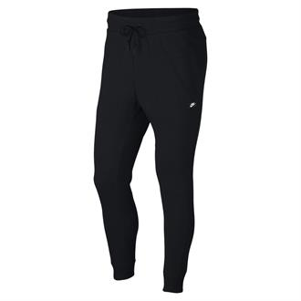 Nike Nsw Optic Jogger