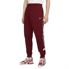 Nike Nsw Repeat Jogger