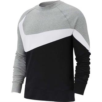 Nike Nsw Sweater