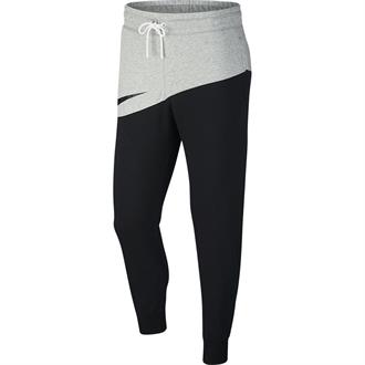 Nike Nsw Swoosh Joggingbroek