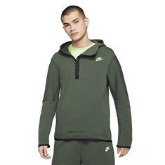 Nike Nsw Tech Fleece Hooded