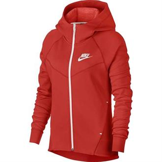 Nike Nsw Tech Fleece Hooded