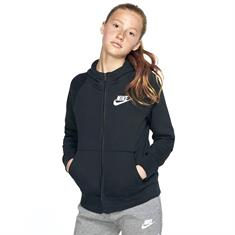 Nike Nsw Vest Junior