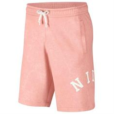 Nike Nsw Wash Short