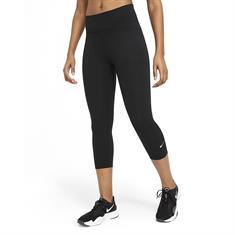 Nike One Capri