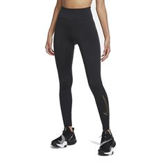 Nike One Icon Clash Tight