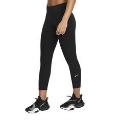 Nike One Tight 7/8 Lengte