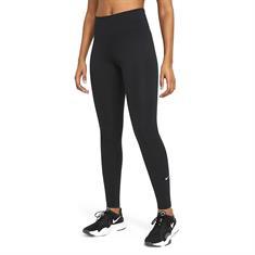 Nike One Tight
