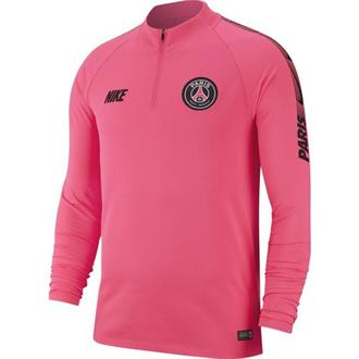Nike Paris Saint Germain Dry Dril Top Junior 2018/2019