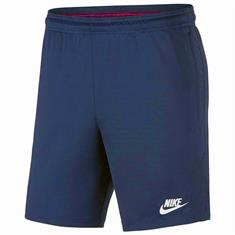 Nike Paris Saint Germain Dry Strike Short 2019/2020