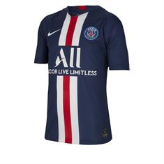 Nike Paris Saint Germain Home Shirt Junior 2019