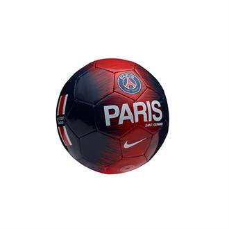 Nike Paris Saint Germain Mini Voetbal 2019