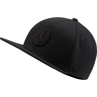 Nike Paris Saint Germain Pro Cap