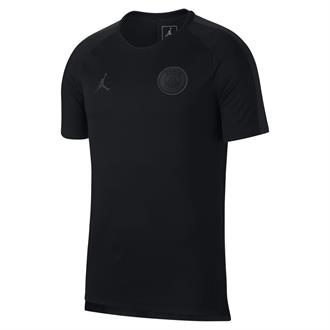 Nike Paris Saint Germain Squad CL Shirt 2018/2019