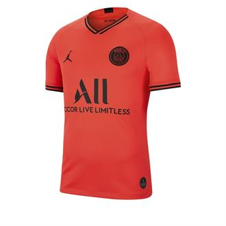 Nike Paris Saint Germain Stadium Away Shirt 2019/2020