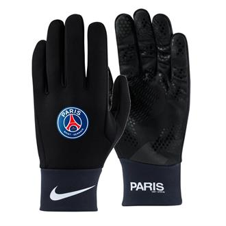 Nike Paris Saint Germain Stadium Glove