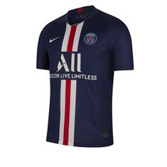 Nike Paris Saint Germain Stadium Home Shirt 2019