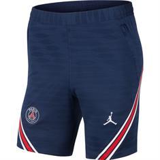Nike Paris Saint Germain Strike Short 2021/2022