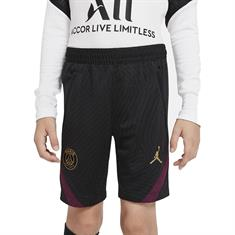 Nike Paris Saint Germain Strike Short Junior 2020/2021