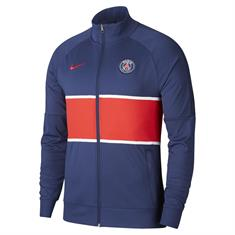 Nike Paris Saint Germain Trainingsjack 2020/2021