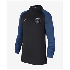 Nike Paris Saint Germain Trainingsjack Junior 2020/2021