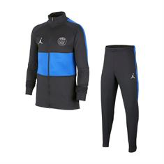 Nike Paris Saint Germain Trainingspak 2020/2021 Junior