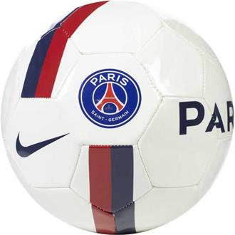 Nike Paris Saint Germain Voetbal 2019/2020