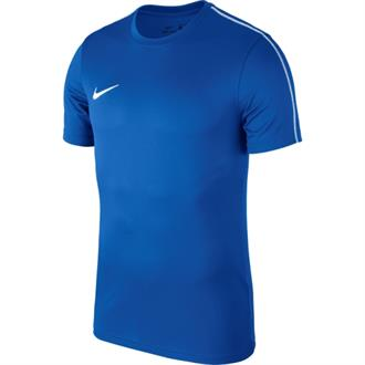 Nike Park 18 Shirt Junior