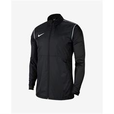 Nike Park 20 Rainjacket