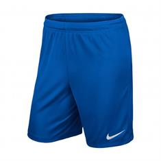 Nike Park Knit Short NB