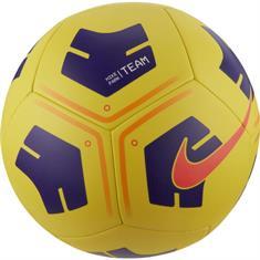 Nike Park Voetbal