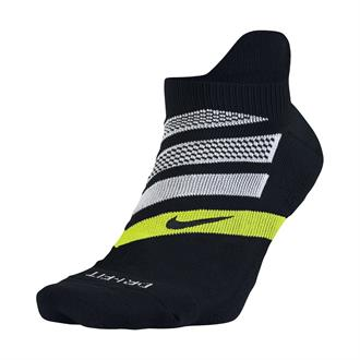 Nike Performance Cush Sok