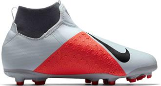 Nike Phantom Vision Academy Df Fg/Mg Junior