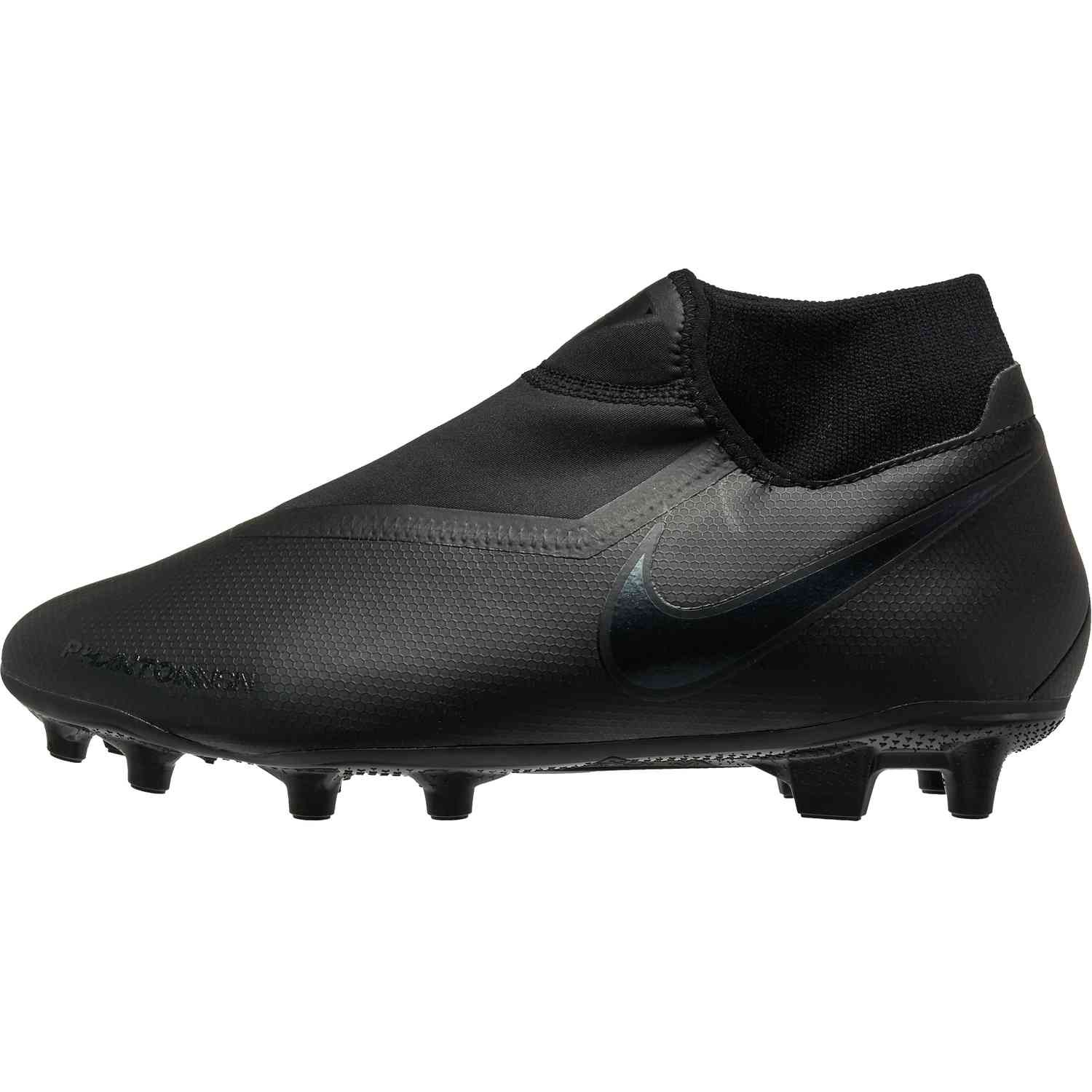 newest collection ae078 26930 Nike Phantom Vision Academy Df FG/Mg. AO3258 001. Product afbeelding.  Product afbeelding