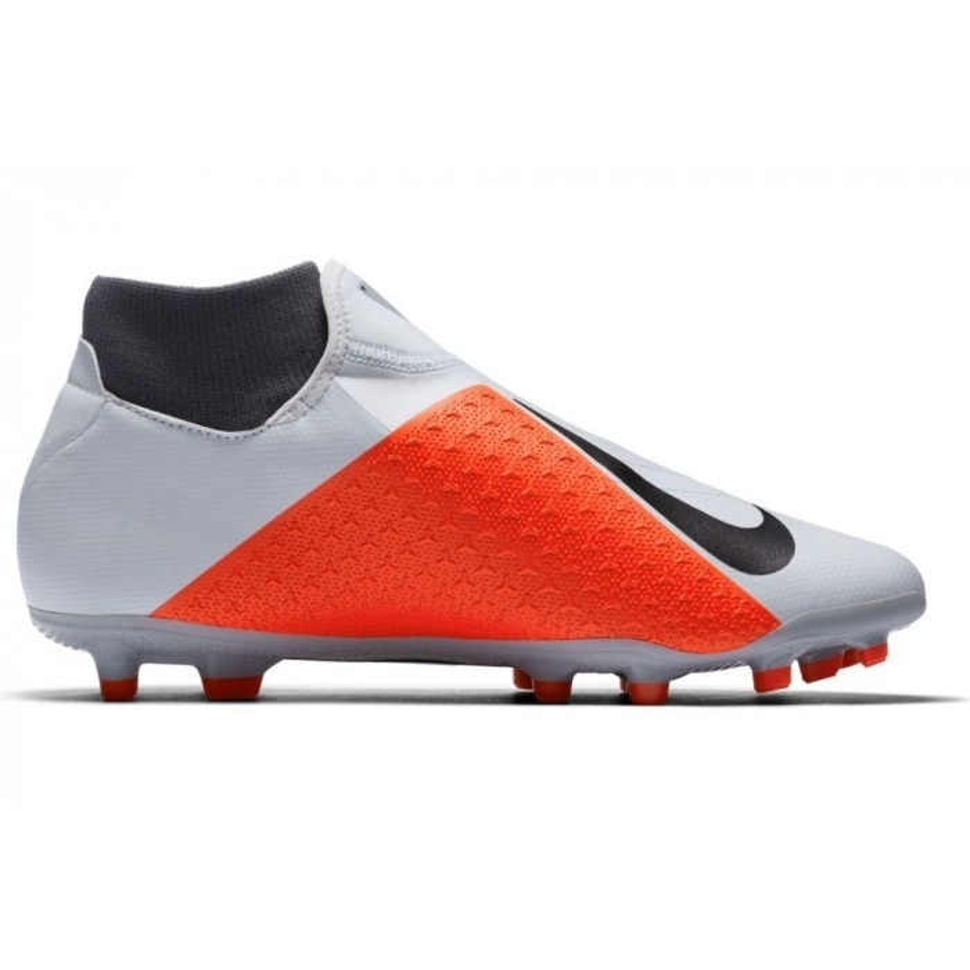 cheap for discount 0de04 c9fdf Nike Phantom Vision Academy Df Fg/ Mg - Vaste noppen ...