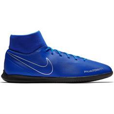 Nike Phantom Vision Club Df Ic