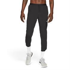 Nike Phenom Elite Run Division Broek