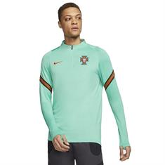 Nike Portugal Strike Dril Top 2020/2021