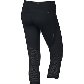 Nike Power Crop Racer Cool Tight