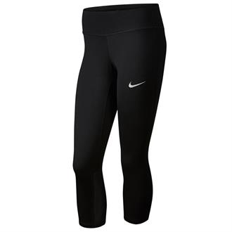 Nike Power Epic Run Crop Tight