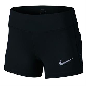 Nike Power Epic Run Short 3''