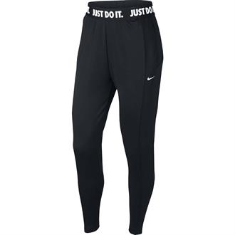 Nike Power Joggingbroek