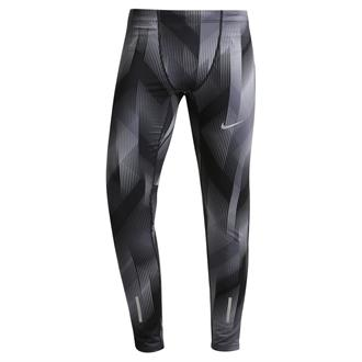 Nike Power Tech Tight