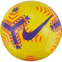 Nike Premier League Skills Mini Voetbal