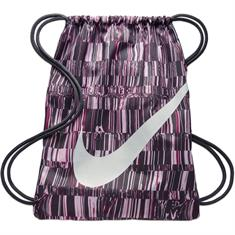 Nike Printed Gymsack Junior