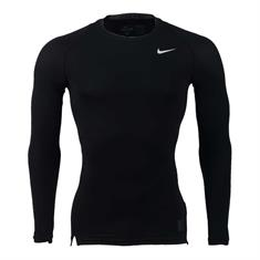 Nike Pro Cool Shirt Men
